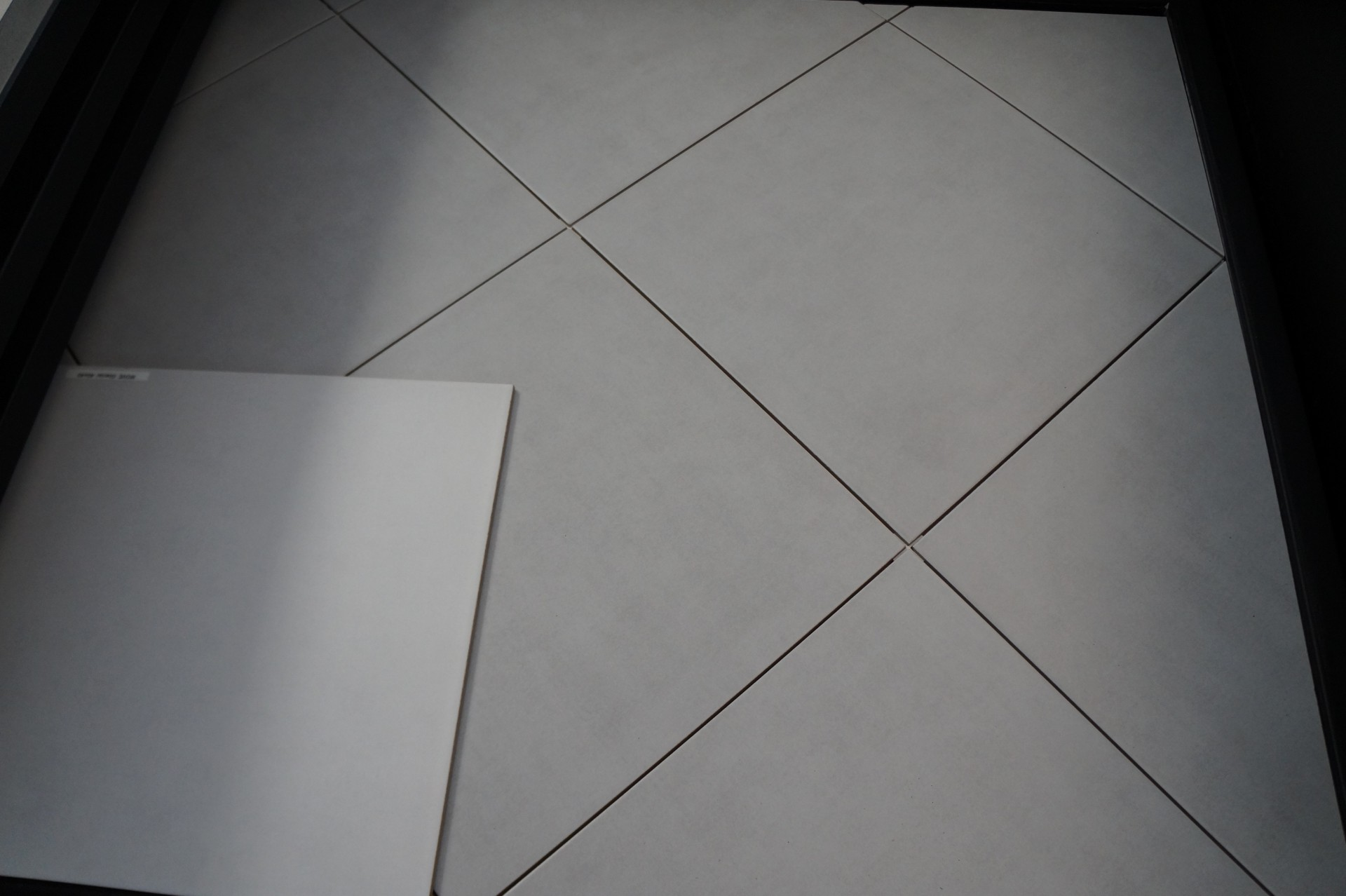 Habitat lini res carrelages angers 49 for Carrelage 40 x 40