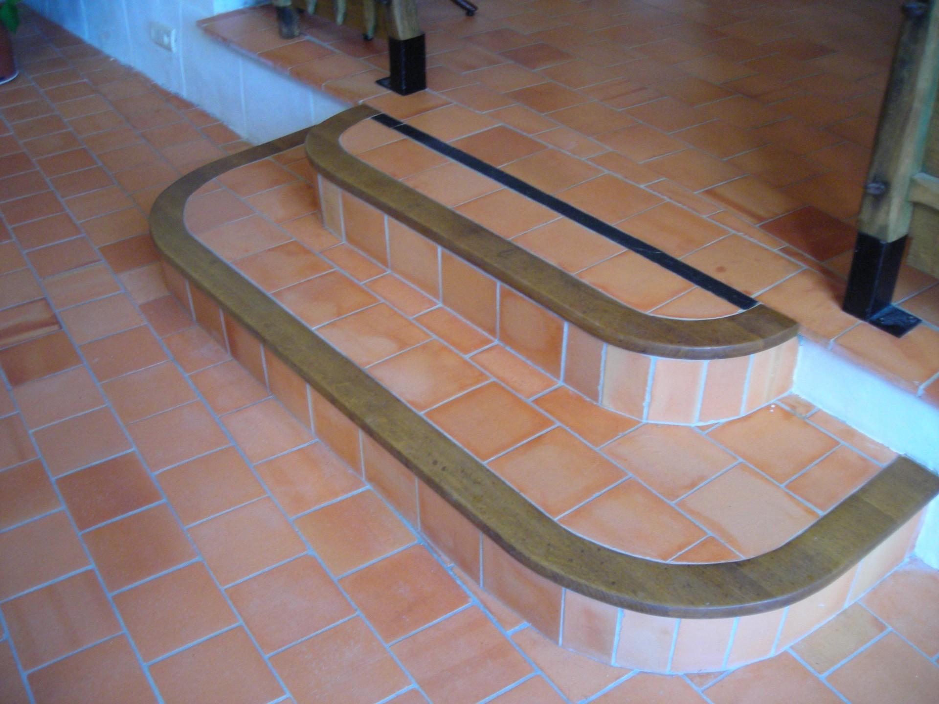 Carrelage design maine carrelage moderne design pour for Ambiance pierre et carrelage