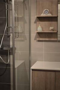 carrelage 30x60cm salle de bain Angers