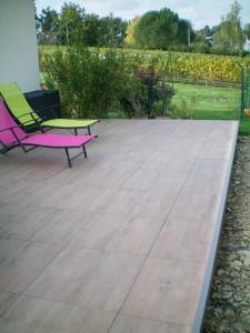 Terrasse sur Plot (2)