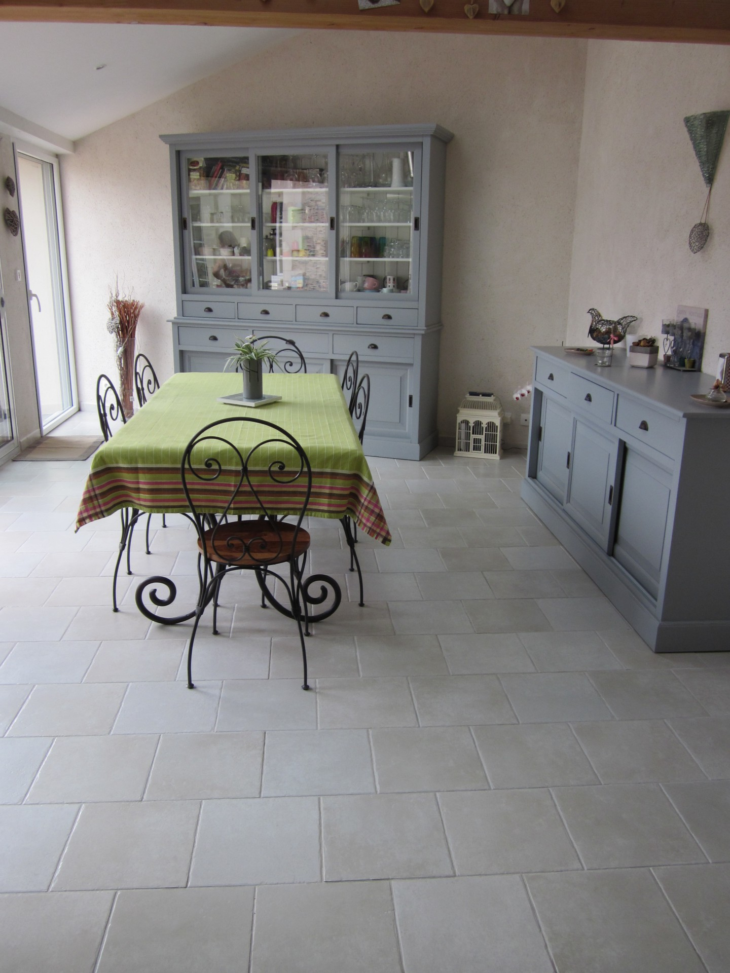 carrelage tendance lini res carrelages angers 49