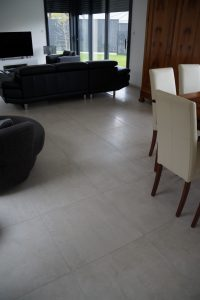 OnSquare Avorio Poli 60x60cm Angers